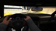 ItaliGTB-GTAO-Dashboard