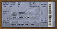 LibertyPenetrators-GTAIV-ticket
