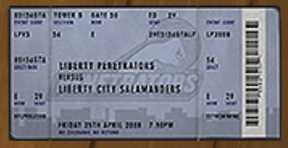 File:LibertyPenetrators-GTAIV-ticket.jpg