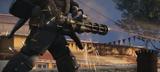 Minigun-GTAV-Shooting