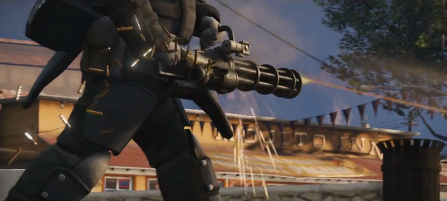 File:Minigun-GTAV-Shooting.png