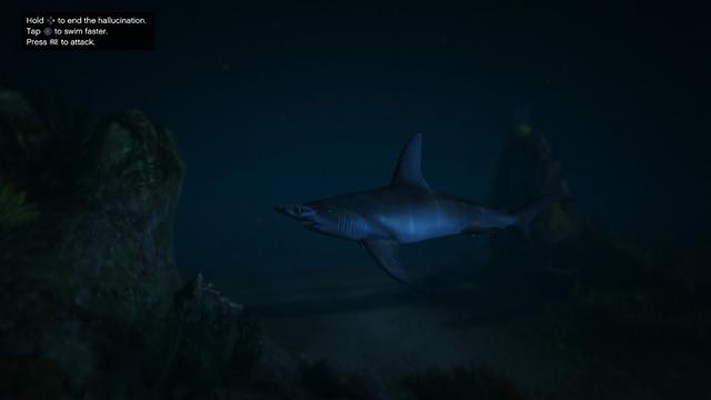 File:Peyote Plants Animals GTAVe Hammerhead Shark.png