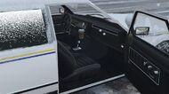 PoliceRoadcruiser-GTAV-InsideView