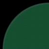 TBoGT-Advanced Sniper (DSR-1)target