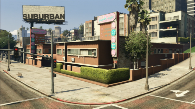 File:ThePinkCageMotel-FrontView-GTAV.PNG
