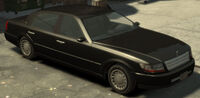 Washington-GTA4-Stevie-front