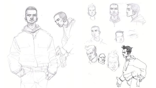 File:Claude sketch 1 640.jpg