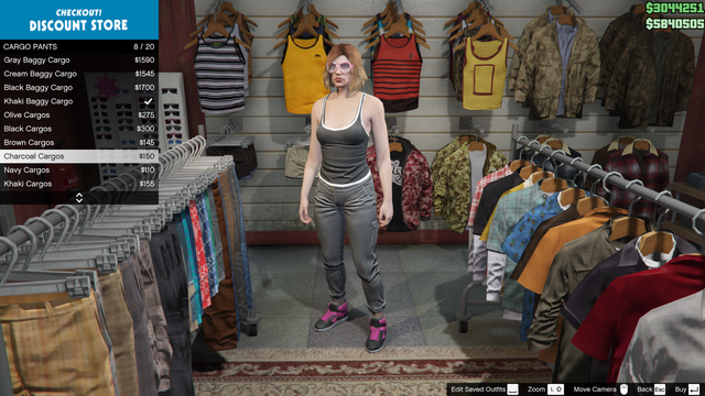 File:FreemodeFemale-CargoPants8-GTAO.png