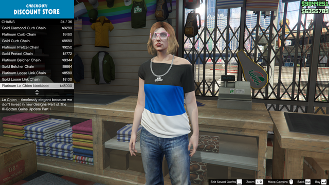 File:FreemodeFemale-Chains23-GTAO.png