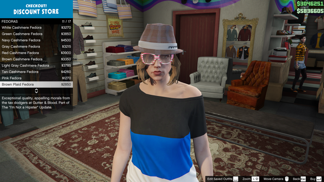 File:FreemodeFemale-Fedoras10-GTAO.png