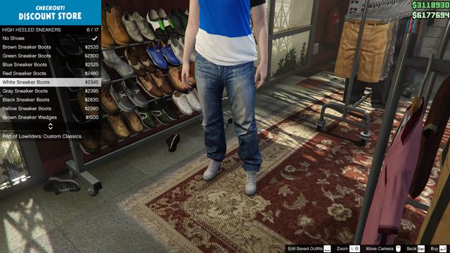 File:FreemodeFemale-HighHeeledSneakers5-GTAO.png