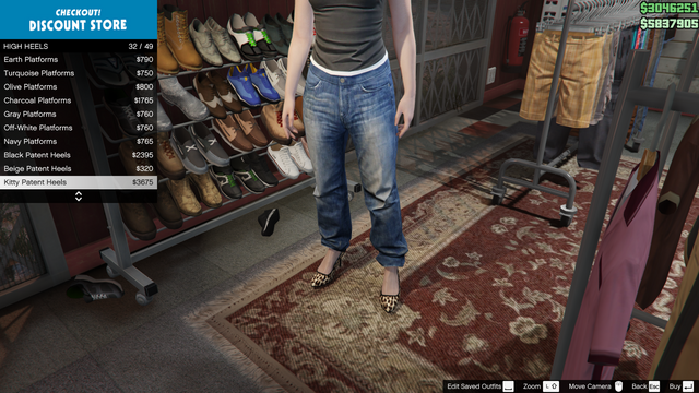 File:FreemodeFemale-HighHeels31-GTAO.png
