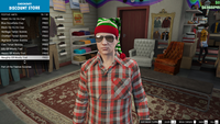 FreemodeMale-FestiveHats19-GTAO