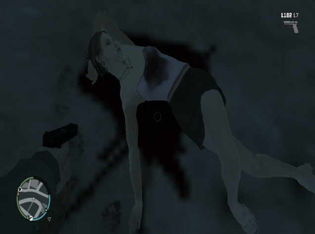 File:GTA IV Teen Girl Dead.png