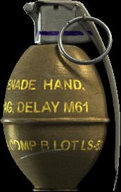 File:GrenadeGTAV.png