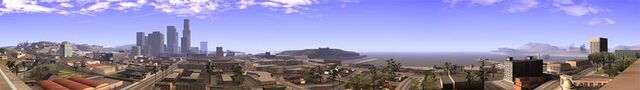 File:LosSantos-GTASA-Panorama.jpg