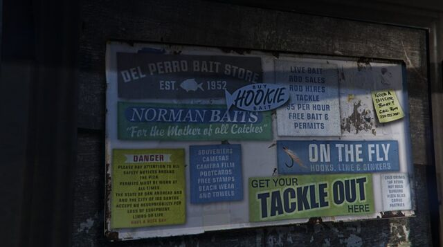 File:NormanBatesEasterEgg-GTAV.jpg
