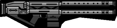 File:Railgun-GTAV-HUD.png
