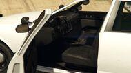 SheriffCruiser-GTAV-Interior