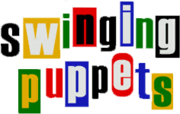 SwingingPuppets-Logo-GTAIV