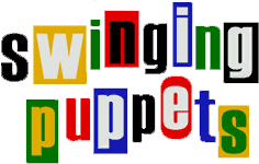 File:SwingingPuppets-Logo-GTAIV.png