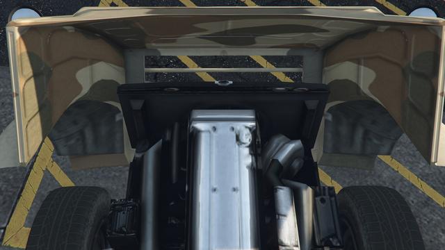 File:BarracksSemi Trailer GTAVpc Engine.png