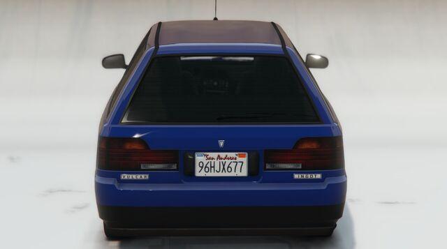 File:Ingot-GTAV-Rear.jpg