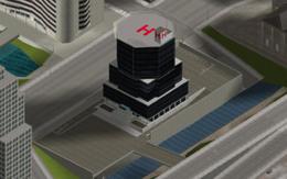 LCPHQ-GTAIII-aerialview
