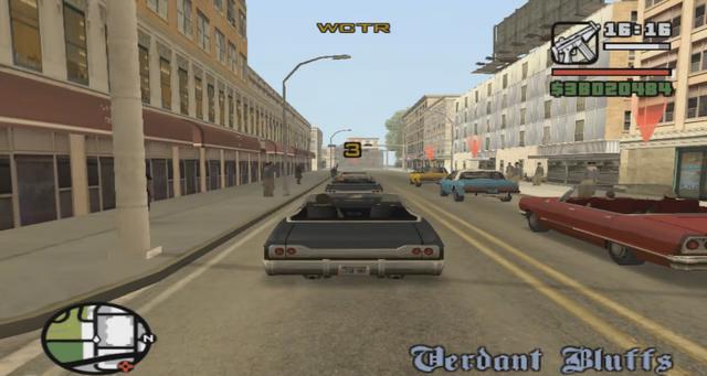 File:Lowrider-Race-GTASA.png
