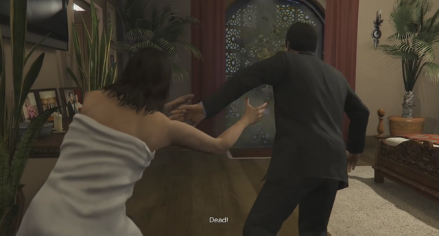 File:MarriageCounseling-GTAV-SS4.png