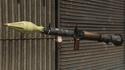 RPG-GTAV