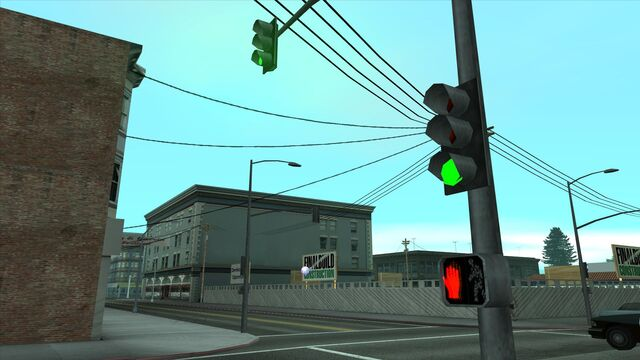 File:Snapshots GTASA Location 015.jpg