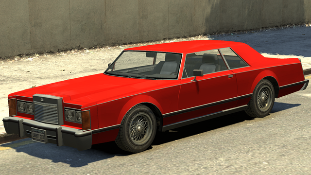File:Virgo-GTAIV-front.png