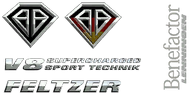 Feltzer-GTAIV-Badges