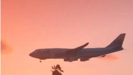 File:FlyUS-GTAV-PlaneLanding.png
