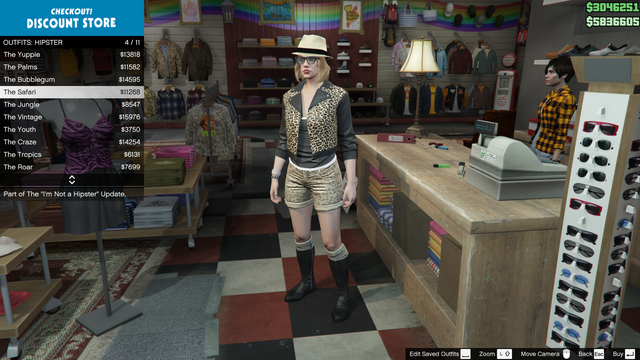 File:FreemodeFemale-HipsterOutfits4-GTAO.png