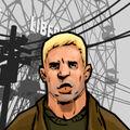 Thumbnail for version as of 19:18, September 1, 2011