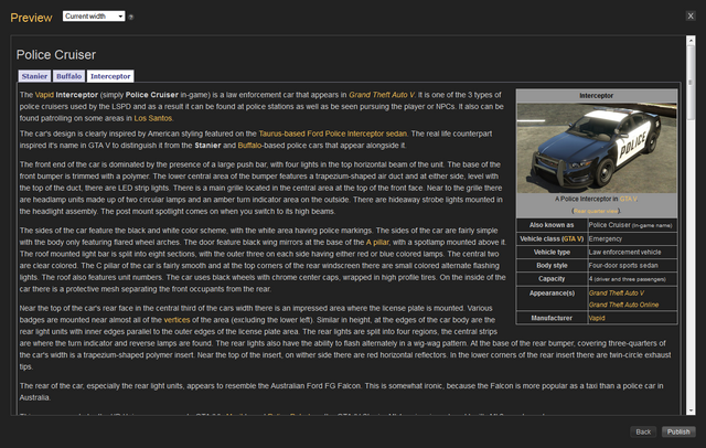 File:IdeaFor1CruiserPage3-GTAWiki.png