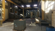 RavenSlaughterhouse-GTAV-Interior5