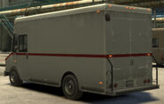 Boxville-GTA4-rear