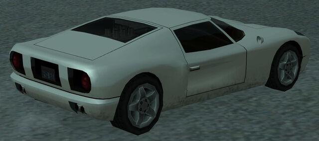 File:Bullet-GTASA-rear.jpg