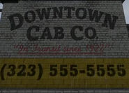 DowntownCabCo-GTAV
