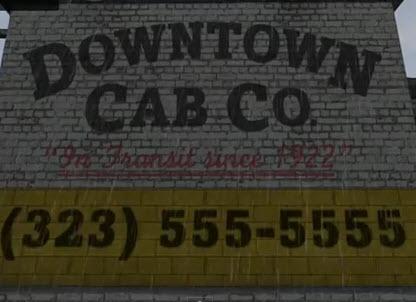 File:DowntownCabCo-GTAV.jpg