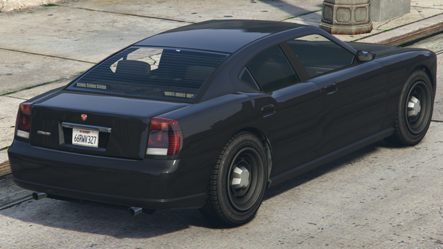 File:FIB-GTAV-rear.png