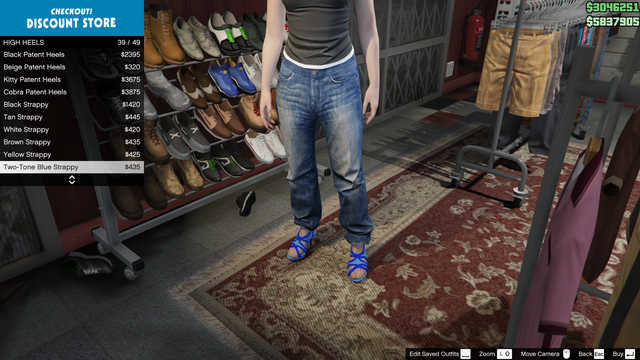 File:FreemodeFemale-HighHeels38-GTAO.png