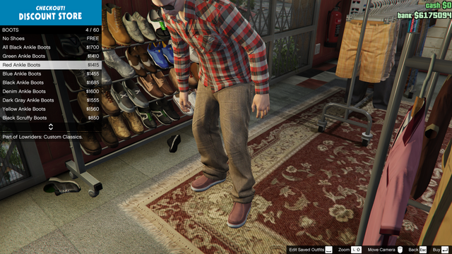 File:FreemodeMale-Boots54-GTAO.png