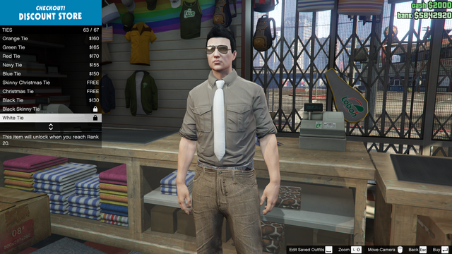 File:FreemodeMale-Ties62-GTAO.png