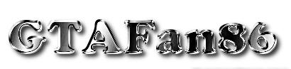 File:GTAFan86-Sig.png