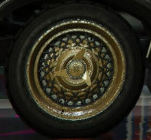 GoldClassicWire-GTAO