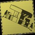 Thumbnail for version as of 19:36, September 2, 2014